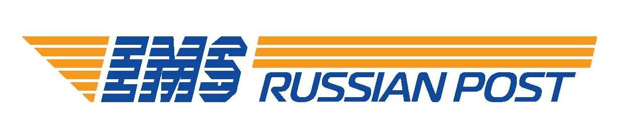 Логотип EMS · Логотип EMS Почта России ... ba5eec6da18